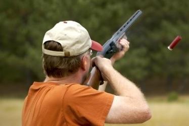 elk hunting wi