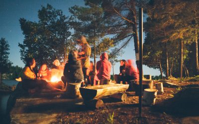 Vacationing on a Budget – Cabin Rentals in Wisconsin