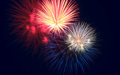 How to Plan a 4th of July Retreat